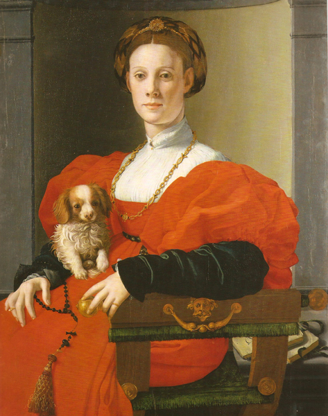 a4cf0-lady-with-dog-final