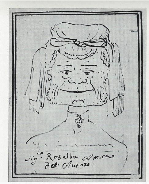 91393-rosabela