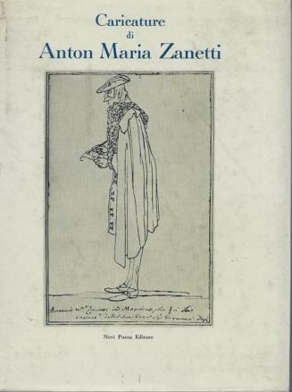 db8fb-zanetti-catalogue-cover