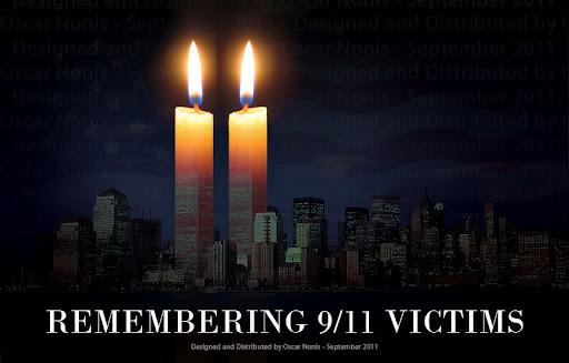 9-11-september-11-2001-32144969-512-327