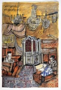 la-sinagoga-di-Mondovi