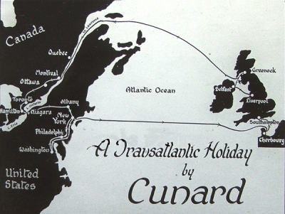 Transatlantic-with-Cunard