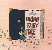 1963fractured-fairy-tales