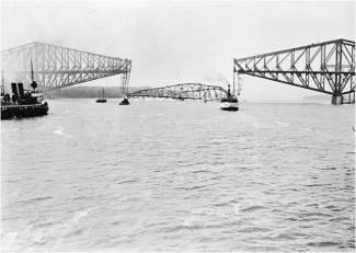 Quebec_Bridge_Collapse