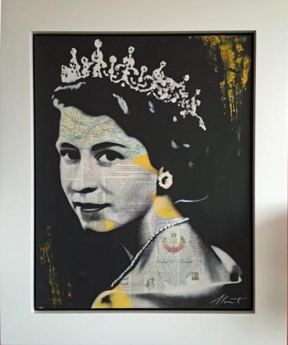 Queen-Monet-2