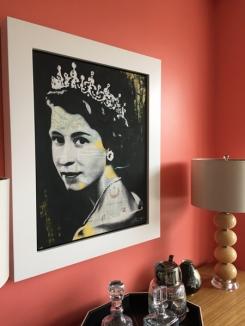 Queen-Monet-3