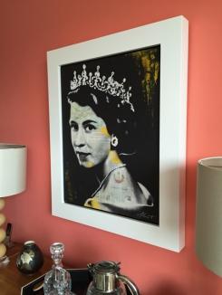 Queen-Monet-4