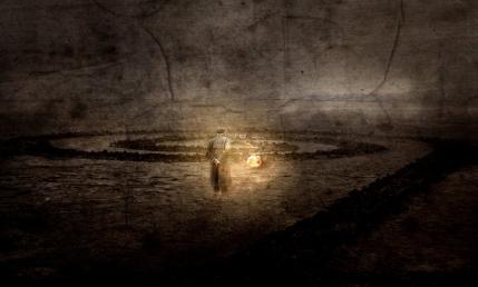the_legend_of_jack__o_lantern_by_shun_arts