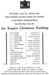Empire Pudding2