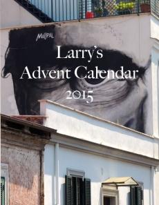 Larry-Advent-2015