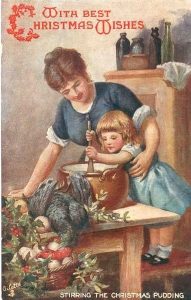 Stirring-the-Christmas-pud