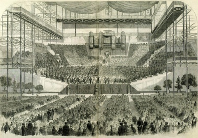Crystal-palace-handel-1857