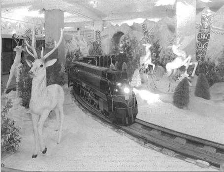 Toyland-Train-Toronto
