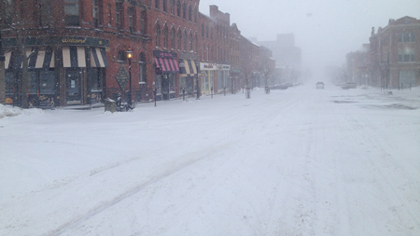 p-e-i-snowstorm