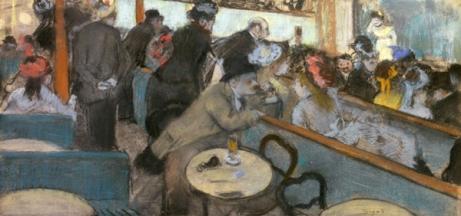 Degas-Cafe-Conc