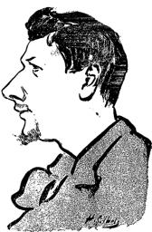 Henri-Gabriel_Ibels