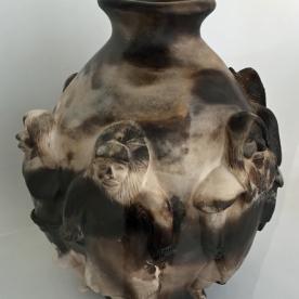 ancients-jug-4
