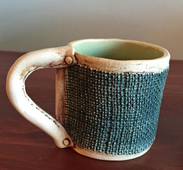 burlap-cups3