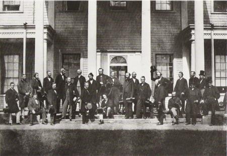 Charlottetown_Conference_Delegates,_September_1864a