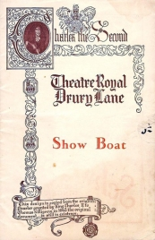 showboat-drury-lane