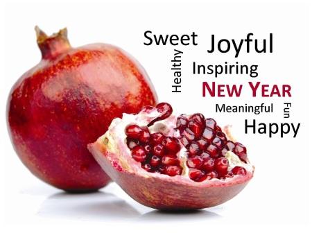 celebrate-rosh-hashanah-2015-jewish-new-year