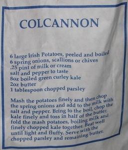 colcannon_recipe_on_bag_of_potatoes_cropped