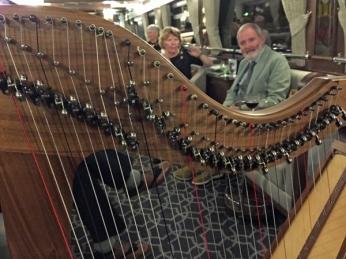 harpist-3