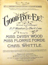 good-bye-ee_sheet_music_cover