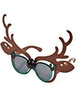 deer-glasses