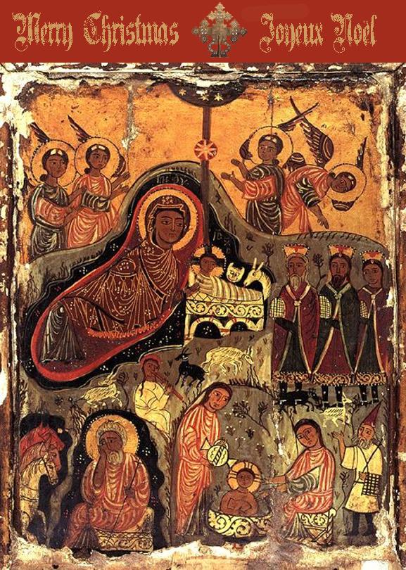 nativity-2016a
