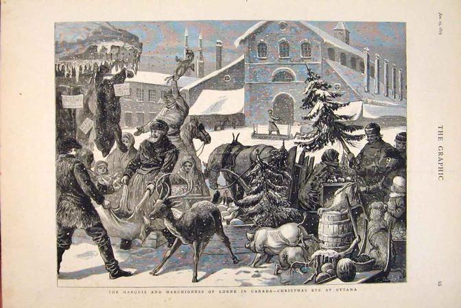 ottawa-1879