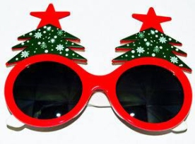 red-tree-glasses