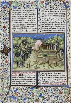 rudolph-manuscript-1