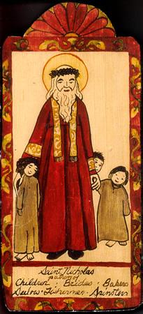 santos-nicholas