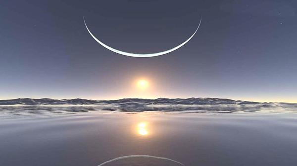 winter-solstice-scenery