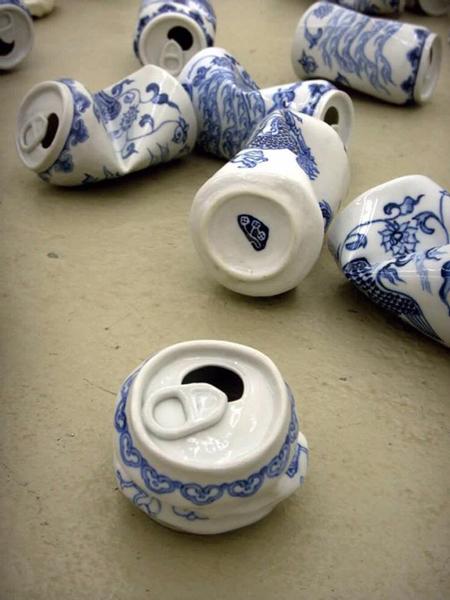ceramic-cans