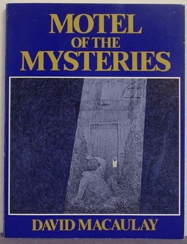motel-of-the-mysteries-david-macaulay