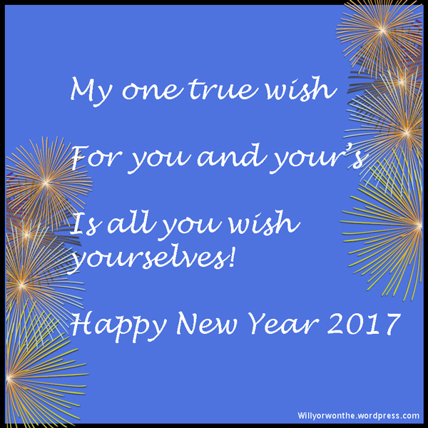 new-years-wish-2017