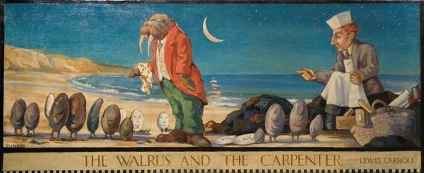 walrus-and-carpenter-banner