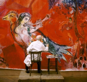 chagall-painting