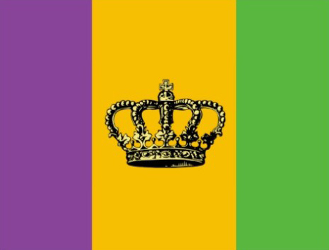 mardi-gras-flag