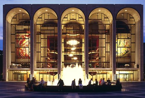 new-york-performing-arts-venues_3