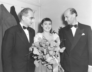 peters-debut-1950