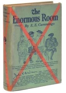 EnormousRoom-cover1