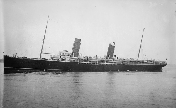 RMS_Lucania1