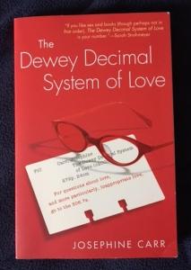 dewey-decimal-system1