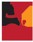 PEISO-Logo_en