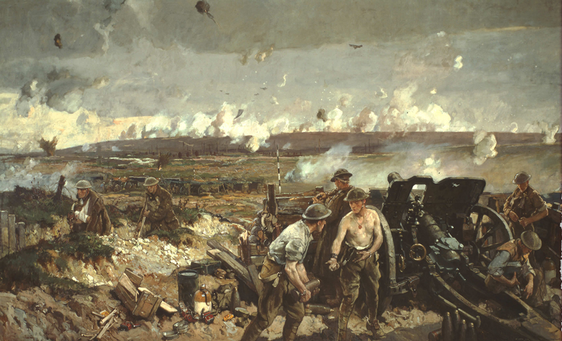 the_battle_of_vimy_ridge1a
