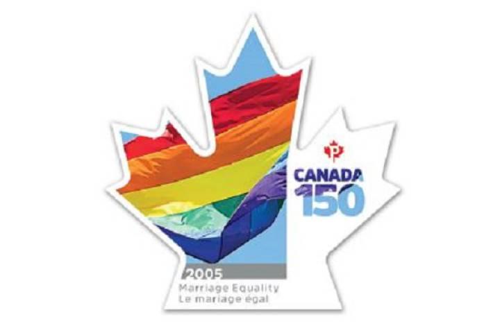 canada-150-stamp.jpg