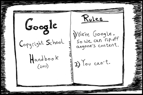 2011-april-14--google-copyright-school-600x398